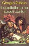 "Giorgio Ruffolo - ""Il capitalismo ha i secoli contati"""