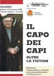 """""""Il capo dei capi - Oltre la fiction"""""""