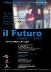 """""""Il futuro (Comizi infantili)"""""""