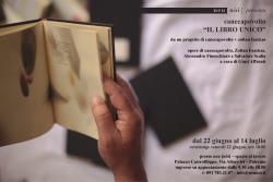 """""""Il libro unico"""""""