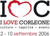 I love Corleone