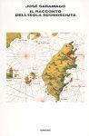 Josè Saramago - Il racconto dell'isola sconosciuta
