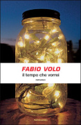 """Fabio Volo - """"Il tempo che vorrei"""""""
