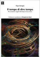 """Pippo Battaglia - """"Il tempo di dire tempo"""""""
