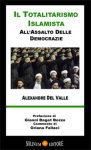 """Alexandre Del Valle - """"Il totalitarismo islamista"""""""