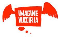 """""""Imagine Vucciria"""""""
