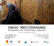"""""""Imago mediterranea"""""""