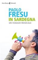 "Paolo Fresu - ""In Sardegna"""