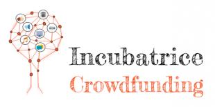 """Incubatrice Crowdfunding"""