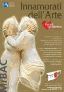 """""""Innamorati dell'Arte"""""""