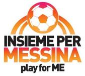 """Insieme per Messina"""