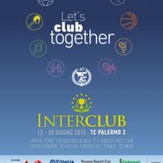 """Interclub"""