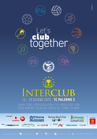"""Interclub"""