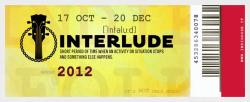 """""""Interlude"""""""
