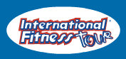 International Fitness Tour