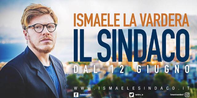 Ismaele La Vardera