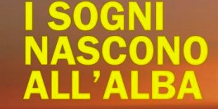"Salvatore Rizzuto Adelfio - ‥Isogninasconoallalba"""