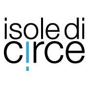 """Isole di Circe"""