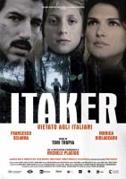 """Itaker"""