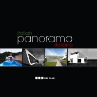 """Italian Panorama Italiano"""