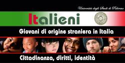 """""""Italieni"""""""