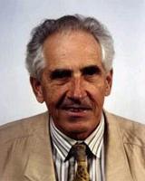 Jean Cuisenier