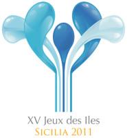 """""""Jeux des Iles"""""""