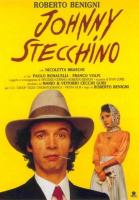 """Johnny Stecchino"""