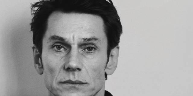 Cittadinanza onoraria al regista polacco Krzysztof Warlikowski