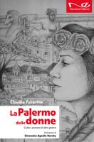 """Claudia Fucarino (a cura di) - """"La Palermo delle donne"""""""