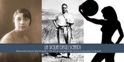 """""""La Sicilia degli Scafidi"""""""