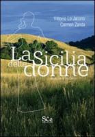 """Vittorio Lo Jacono e Carmen Zenda - """"La Sicilia delle donne"""""""