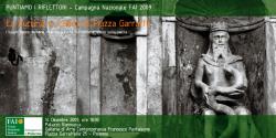 """""""La Vucciria e il Genio di piazza Garraffo"""""""