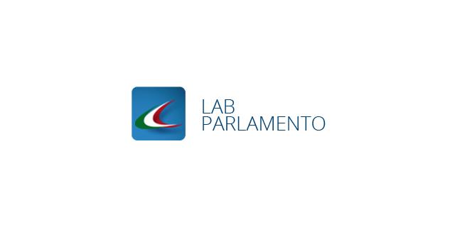 LabParlamento