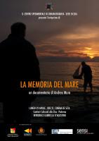 """""""La memoria del mare"""""""
