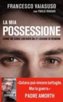 """Francesco Vaiasuso con Paolo Rodari - """"La mia possessione#8221;"""