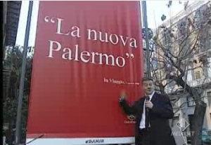 """""""La nuova Palermo"""""""