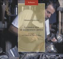 """Mimmo Cuticchio - """"La nuova vita di un mestiere antico"""""""
