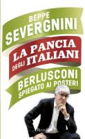 """Beppe Severgnini - """"La pancia degli italiani"""""""