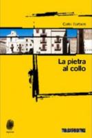 "Carlo Barbieri - ""La pietra al collo"""