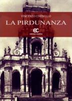 """Vincenzo Ciminello - """"La pirdunanza"""""""
