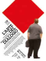 """""""L'arte del dialogo"""""""