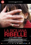 """La siciliana ribelle"""