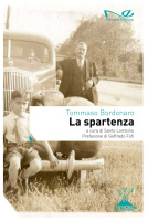 """Tommaso Bordonaro - """"La spartenza"""""""