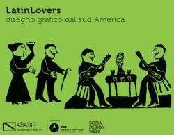 """LatinLovers"""