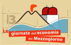 """""""Le Giornate dell'Economia del Mezzogiorno"""""""