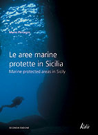 "Mario Pintagro - ""Le aree marine protette in Sicilia"""