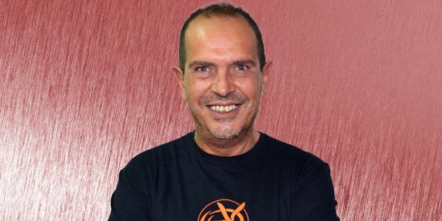 Lello Sanfilippo