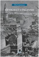 "Elio Caramazza - ""L'enigma e l'inganno"""
