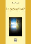"""Sara Favarò - """"Le porte del sole"""""""